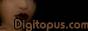 digitopus